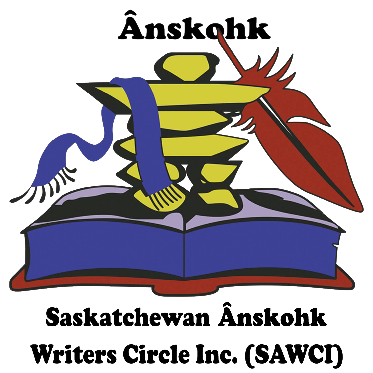 Anskohk SAWCI Logo No Background - New Name