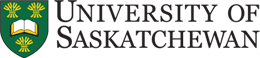 anskohk_festival_aboriginal_writers_authors_UofS_logo