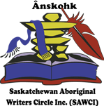author-groups_ANSKOHK-SAWCI-logo
