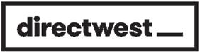 directwest logo